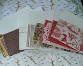Cash Envelope System Envelopes, Jane Austen Theme Cash Envelopes, Money Envelope, Budget Envelope, Bill Tracker Divider, Envelope Labels