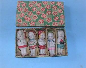 Antique Vintage Doll Dolls Antique Vintage Japanese Dolls