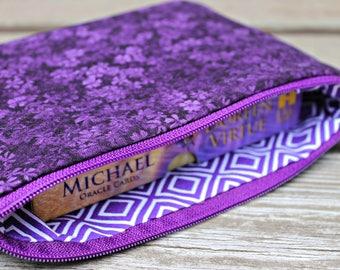 Tarot Card Bag - Oracle Deck Bag - Tarot Bag - Tarot Cards - Tarot Deck - Angel Cards Bag - Tarot Card Deck - Crystal Bag - Crystal Wand