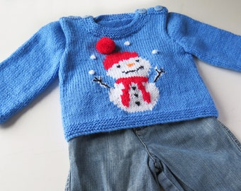 Baby Knitting Pattern Baby Cardigan Easy Baby & Child Gilet