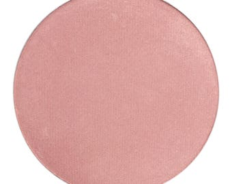 Sweet Pea Pressed Mineral Cheek Color by Pure Anada