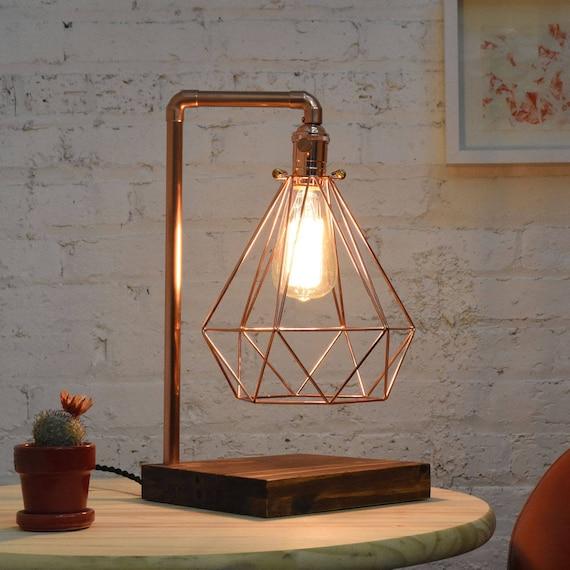 18 copper pendant light uk copper bulb pendant olive amp th modern industrial black white copper. Black Bedroom Furniture Sets. Home Design Ideas