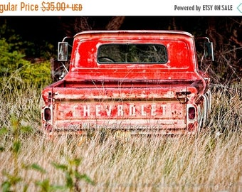 old chevy tailgate etsy. Black Bedroom Furniture Sets. Home Design Ideas