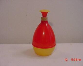 Vintage Clospray Clothes Sprayer Ironing Water Bottle  17 - 813