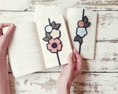 Bookmark Set - Great Gift for Teacher or Book Lover Gift - Teacher Appreciation - Teacher Gift - Reader Gift - Gifts for Writer