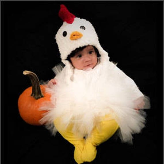 chicken baby booties or spats chicken feet booties chick duck costume photo prop halloween chicken costume feet by