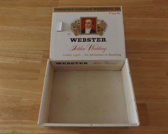 35 best images about cigar box prints on Pinterest | Antiques, The ...