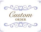 Custom order for Dianne Booker  Owl Cash Budgeting, Spend Save Give Wallet Set