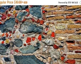 On Sale Plantation, Ruins, Annaberg Sugar Mill Plantation, St. Johns, VI