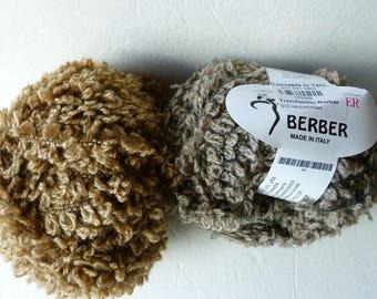 Sale    Berber by Trendsetter Yarns