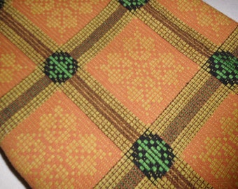 Vintage quilt, new unused