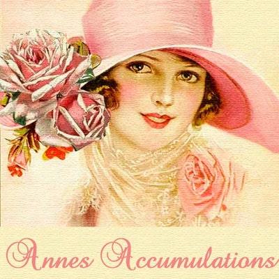 AnnesAccumulations