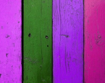 Wood, Fine Art, Photography, Color, wall art