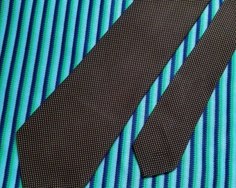 Mad Men Tie