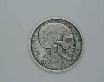 Sterling silve coin. One ounce .999 Silver coin