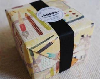 Hoppy Mini Box Map Series 4713077970768 Art 1