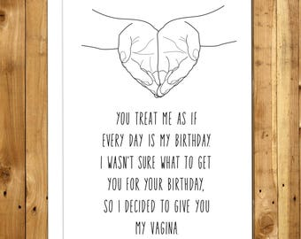 funny birthday cards from greeting card universe - HD 1024×1024
