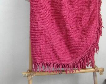 Candlewick bedspread | Etsy NZ