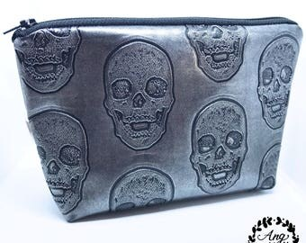 Kit Skull