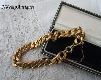 Antique bracelet 1910