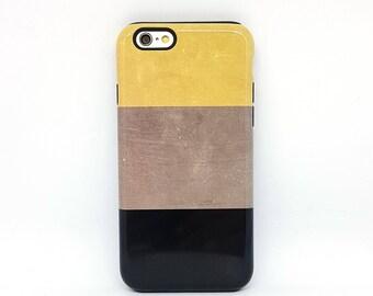 iPhone 7 case Stripe, iPhone 7 case, iPhone 6 case, iPhone 6s Plus, iPhone 8 case, iPhone 5s case, iphone 7 cover, iphone cases, phone case