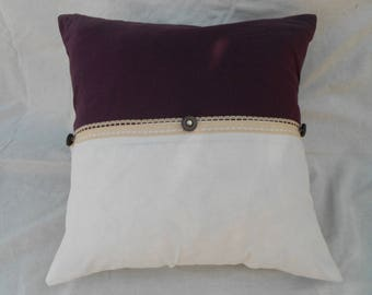 Pillow cover (5) vintage STYLE
