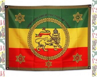 Imperial Standard[drs]Tapestry(Big Flag)