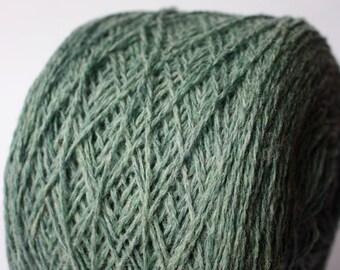 Marle 11.5/2 Pure Wool 100g Col: 138