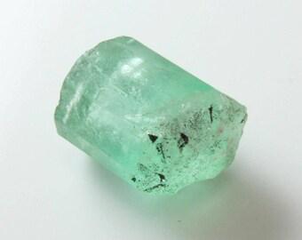 Emerald Crystal, M-984
