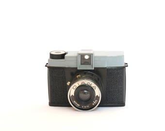 Diana Lomography Vintage Camera ('60s)