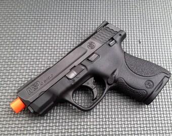 M&P Shield Prop Gun