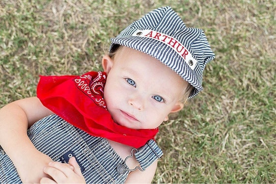 Il_570xn  sc 1 st  Catch My Party & Toddler Halloween Costume Toddler Boy Costume Boy Costume Toddler ...
