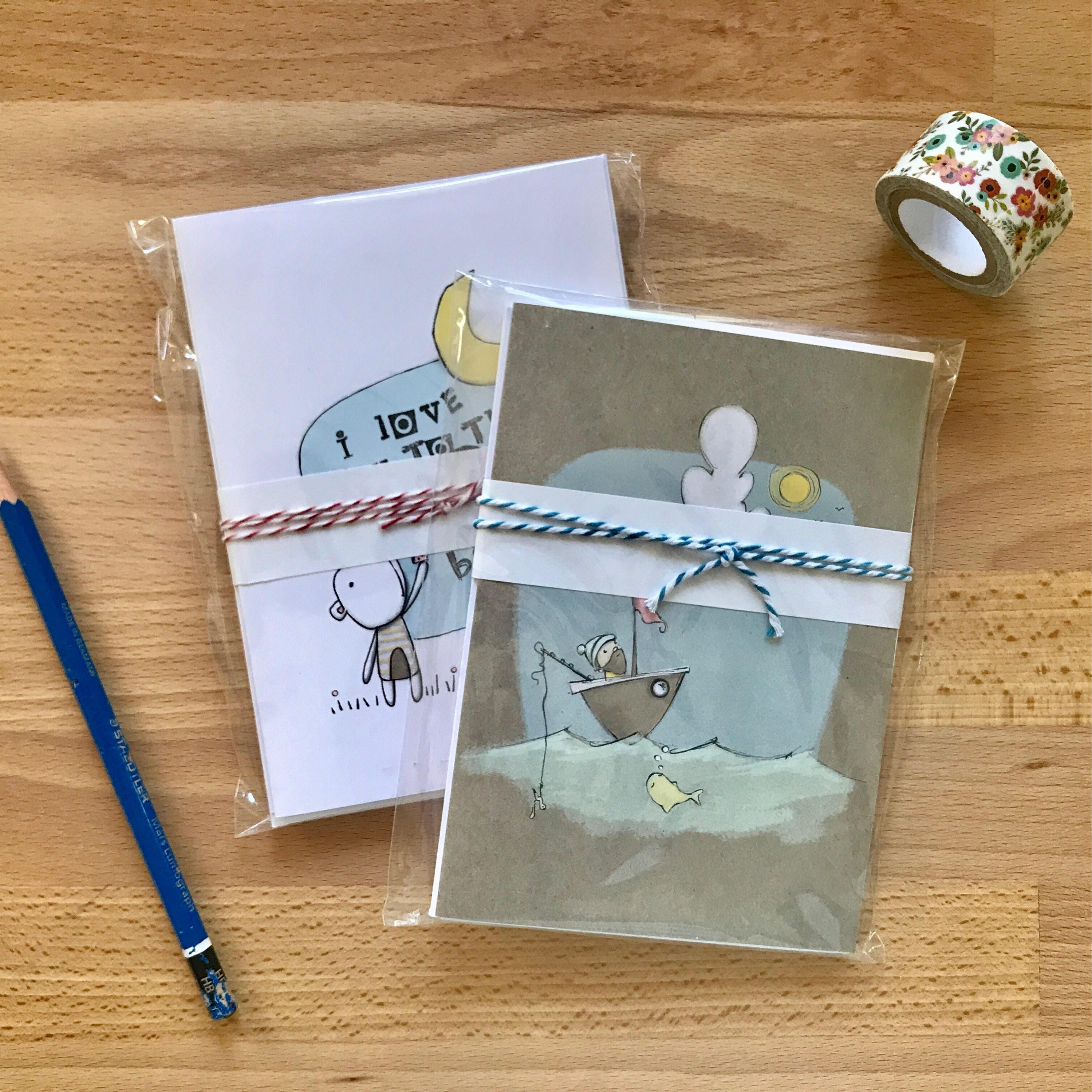 Blank greeting cards kristyandbryce Image collections