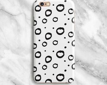 iPhone 6s Case, Cute iPhone 7 Case, iPhone 6s Plus Case, iPhone 5s Case, iPhone SE Case, iPhone 5c Case, iPhone 7 Plus Case, 346