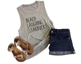 Favorite things tank top, custom tank top, soft tank top, custom womens shirt, work out tank, tshirt, lazy t-shirt, bridesmaid gifts
