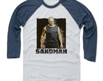Woman and sandman   Etsy