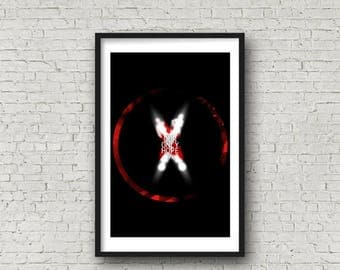 ON SALE Our Only Hope (The X Files)