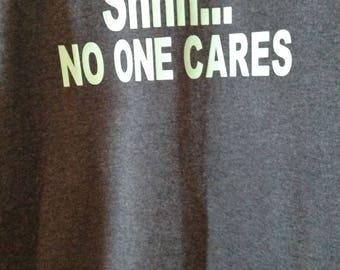 Funny tshirts.   Tshirts.   Sarcasm.