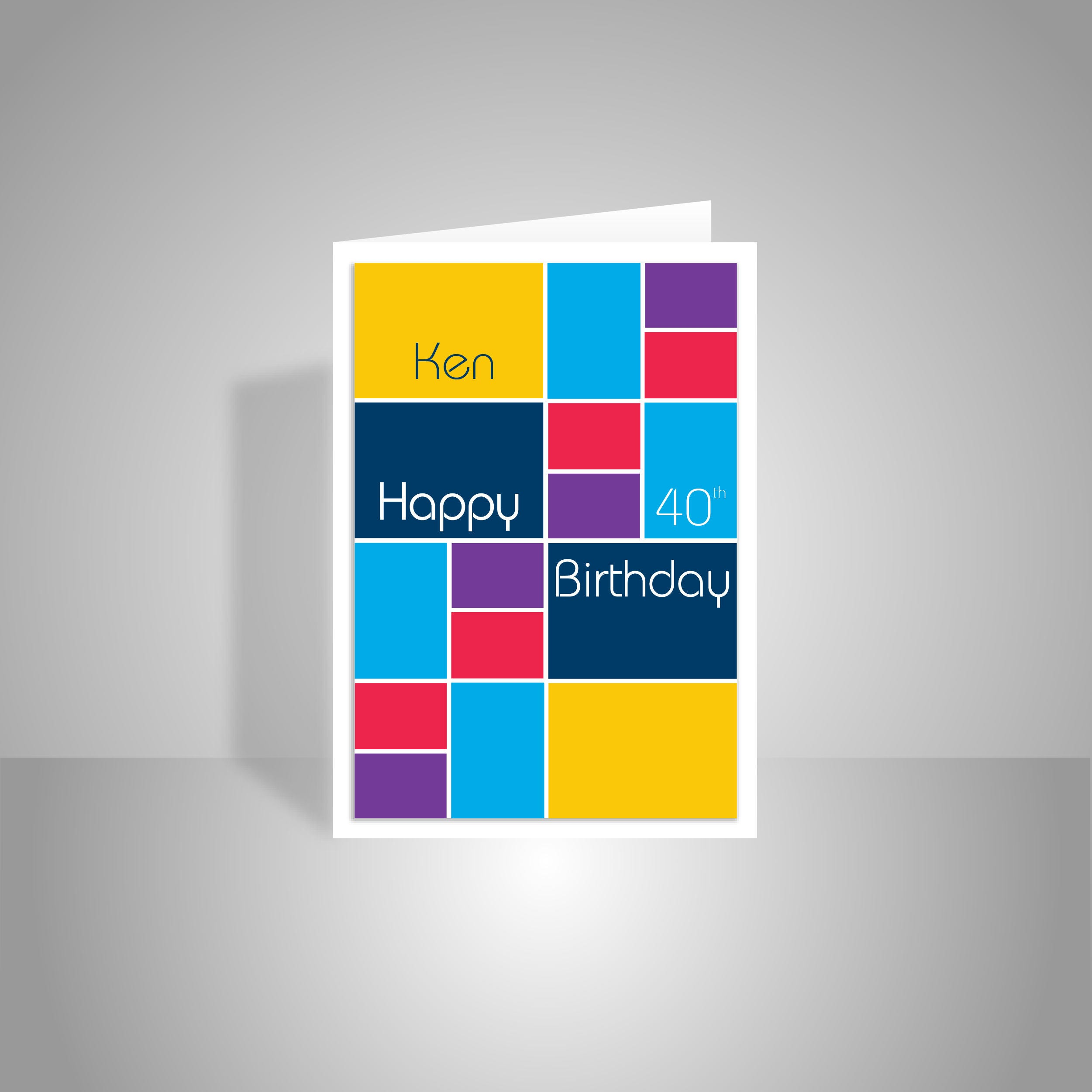 Birthday Cards For Boys Image collections Free Birthday Cards