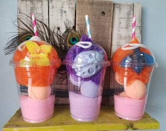 Soothie Smoothies