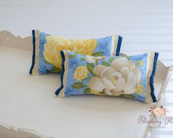 RTS RTS Newborn posing pillow, Pillow for newborn, Photography prop pillow, Floral Pillow, Newborn Floral pillow, Vintage Floral Pillow.