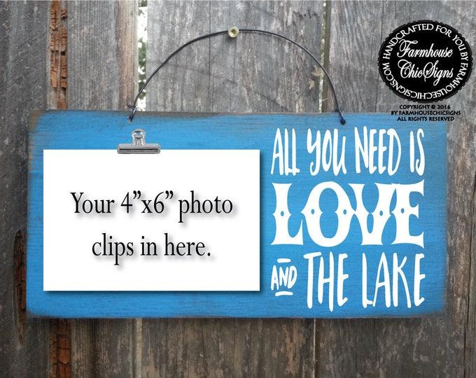 lake, lake gift, lake house decor, lake house sign, lake house gift, lake vacation, lake house vacation, lake wall decor, lake wall art