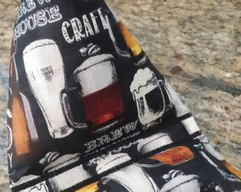 Gadget Bags-Culinary Collection (Craft Beer)