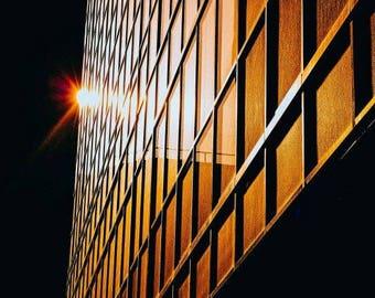 Window - Fine art photography print