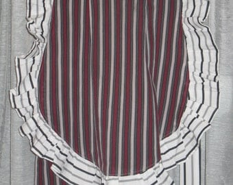 The Half-Apron Collection (4 Options)