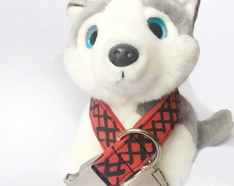 Dog Collar C1710