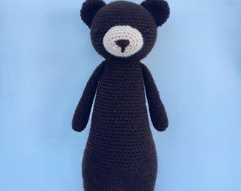 LITTLE BEAR collection - bear
