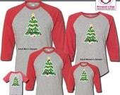 Holiday Shirts Whimsical ...