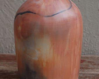 Medium Saggar Seedpot