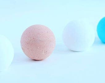 Pick any 4 Jumbo Bath Bombs, Bath Fizzy, Bath Fizzer, Bath Fizzie, Bath and Body